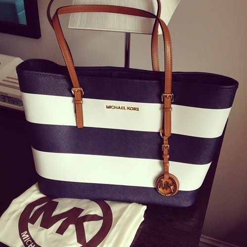 Cheap Michael Kors Handbags Outlet