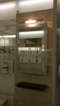 23 best images about SIDLER Medicine cabinets on display ...