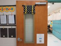25+ Best Ideas about Classroom Curtains on Pinterest ...