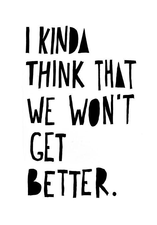 Blink 182 Pop Punk Quotes. QuotesGram