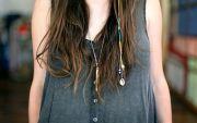 hair braids wraps