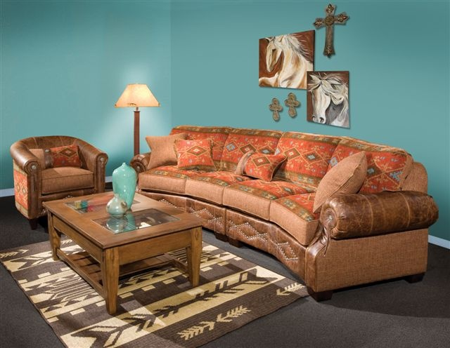 jackson furniture sectional sofas slavia prague vs kolin sofascore 19 best images about lakota cove and chairs on ...