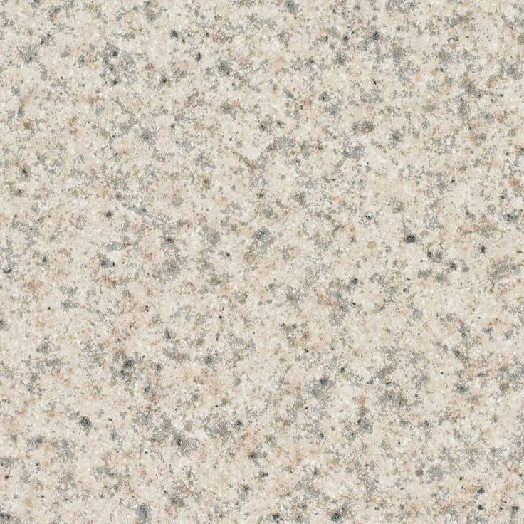 Mystique Mount 476160  Wilsonart Laminate  Pinterest