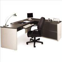 43 best images about Furniture - Home Office Desks on ...
