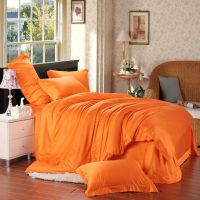 Contemporary Modern Chic Full, Queen Size Bedding Sets ...