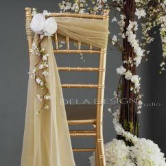 Cheap Burlap Chair Sashes Posture Exercises In 25+ Best Ideas About Wedding Decorations On Pinterest | Decoration Wedding, ...