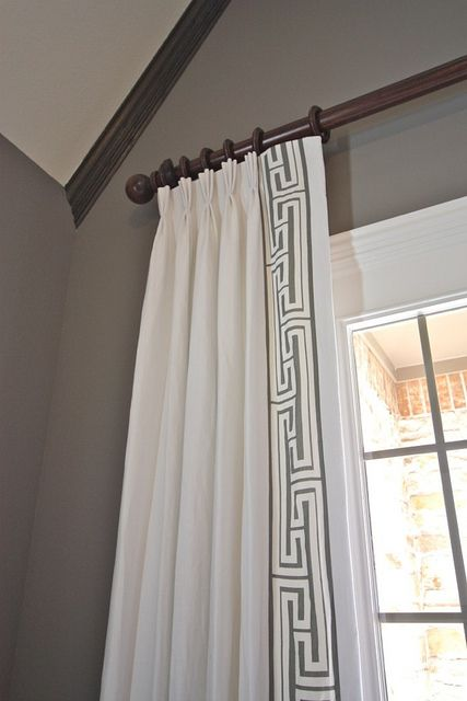 1000 Images About Greek Key Decor On Pinterest