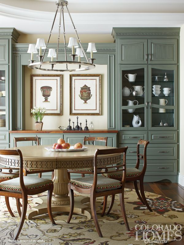 25 Best Ideas About French Country Dining Table On Pinterest