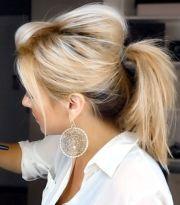 ways wear hair check
