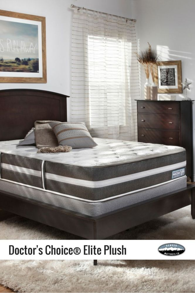 Find This Pin And More On Sleep Better With Denver Mattress By Furniturerow