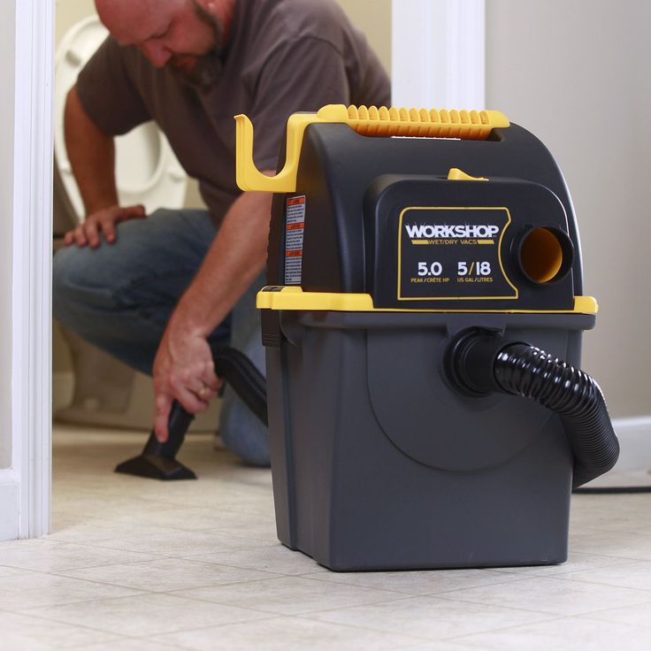 Best 25 Garage Vacuums ideas on Pinterest  Workbench