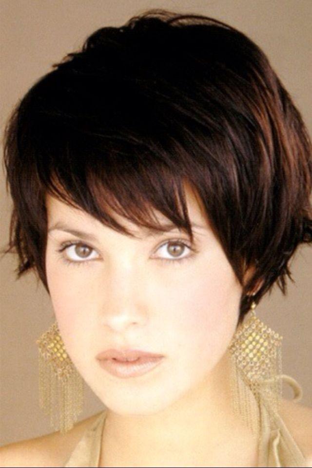 Medium Hair Styles For Women Over 40  Bing Images  Hair