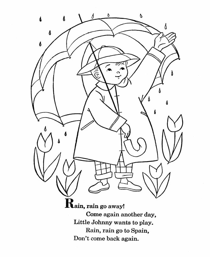1000+ images about Nursery Rhymes and Songs on Pinterest