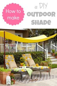 17 Best images about Screened porches on Pinterest   Porch ...