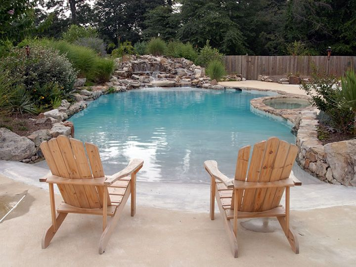 Best 25 Lap pools ideas on Pinterest  Backyard lap pools