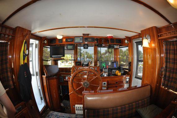 28 Best Images About Boat Interior Design On Pinterest
