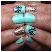 #nail #nails #nailart nail art