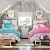 Best 25+ Twin Girl Bedrooms ideas on Pinterest | Girls ...