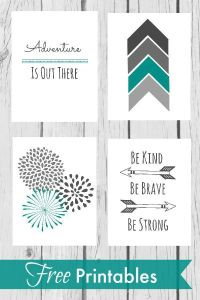 25+ Best Ideas about Free Printable on Pinterest | Free ...