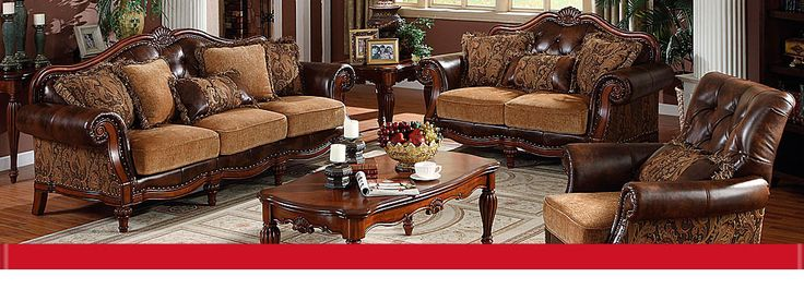 leather furniture living room decorating modular systems badcock sets | categories wish ...