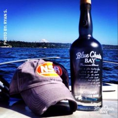 Kenny Chesney Blue Chair Bay Hats Massage Cover Amazon Com Mens Palm Leaf Rum Hat Western