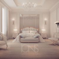 25 best images about Bedroom Designs- By IONS DESIGN-Dubai ...