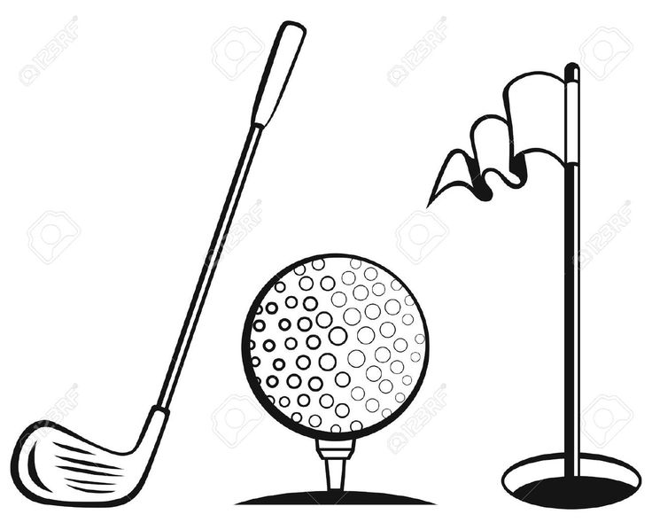 579 best images about Golf on Pinterest