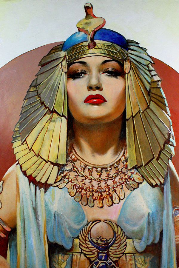 33 best images about cleopatra on Pinterest Egyptian eye