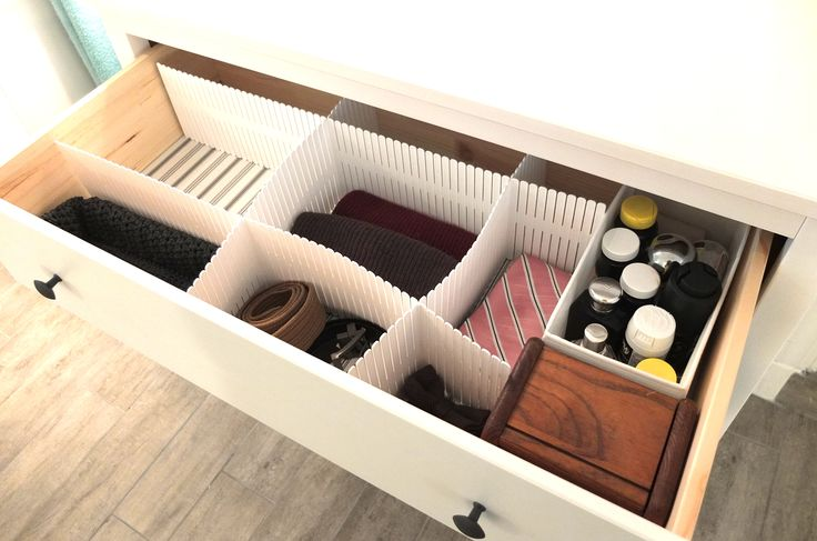 ikea kitchen drawers design ideas 2014 höfta | drawers, products and catalog