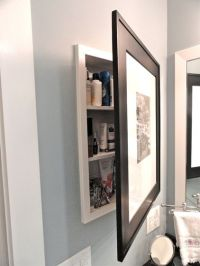 17+ best ideas about Medicine Cabinets on Pinterest ...