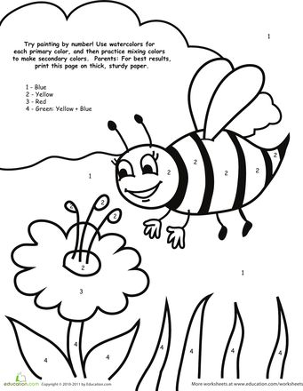 220 best images about The Bee Tree School Theme on