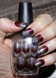 ideas impress nails