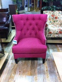 17 Best images about Dream Chairs!!! on Pinterest ...