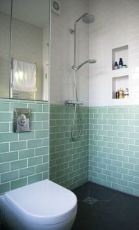 25+ best ideas about Wet Rooms on Pinterest