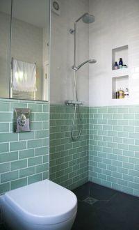 25+ best ideas about Wet Rooms on Pinterest