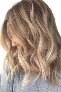 25+ best ideas about Neutral blonde on Pinterest
