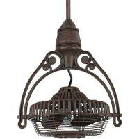 25+ best ideas about Antique ceiling fans on Pinterest ...