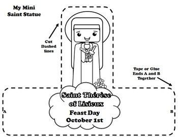 October calendar, Calendar activities and Calendar on