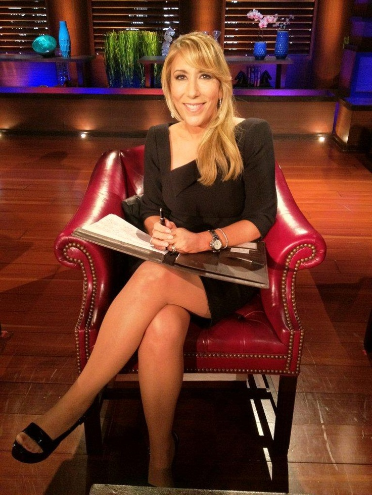 where are my lymph nodes diagram nest wiring heat pump lori greiner is awesome! - i want to be just like her when grow up really! | business ...