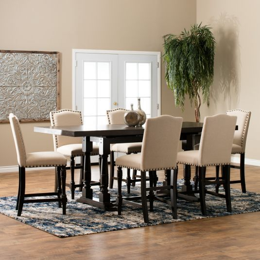 1000 Images About Jeromes Furniture On Pinterest Small