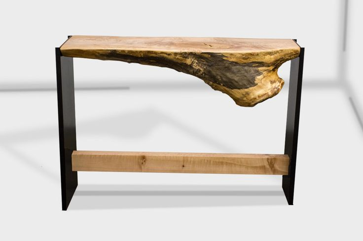 1000 images about 10 on Pinterest  Live edge table