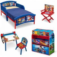1000+ ideas about Paw Patrol Bedding on Pinterest | Paw ...