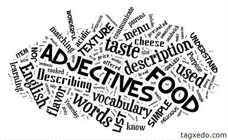 37 best images about Translation Refereces on Pinterest
