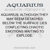 1000+ ideas about Aquarius Dates on Pinterest
