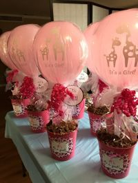 17 Best images about J's Baby Shower! on Pinterest ...