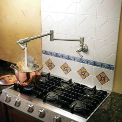Www Elkay Com Kitchen Sinks Outdoor Appliances 1000+ Images About Pot Filler Frenzy On Pinterest | Wall ...