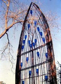 Dishfunctional Designs: Glass Bottles: Upcycled ...