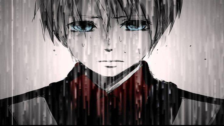 Hd Sad Anime Girl Wallpaper Nightcore If I Die Young Hd Amazing Song Omg I