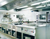 45 best images about Commercial Restaurant Kitchen ...
