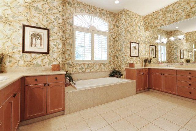 1000+ Ideas About Double Sink Bathroom On Pinterest